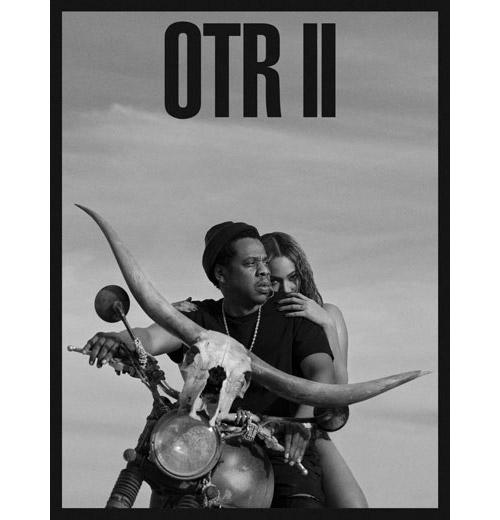 Otr 2 Jay Z