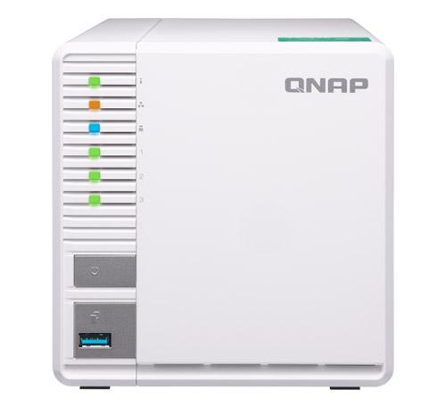 Qnap Ts 328