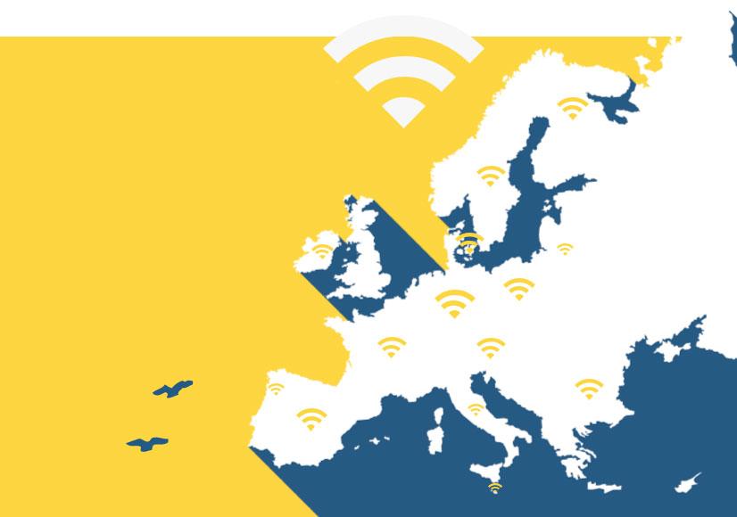 Wifi 1000