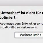 32bit App