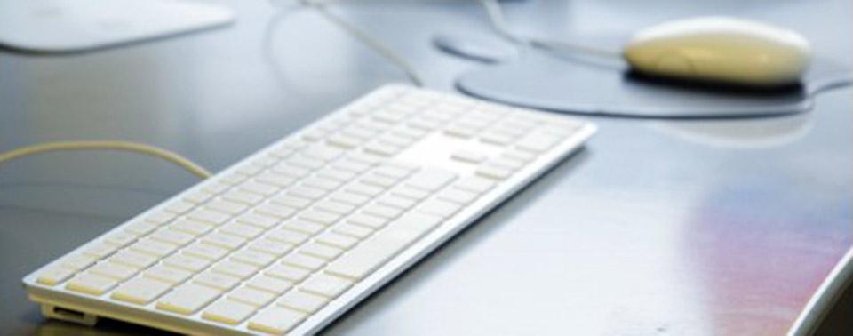 lmp bietet alternative zu apples kabelgebundener usb. Black Bedroom Furniture Sets. Home Design Ideas