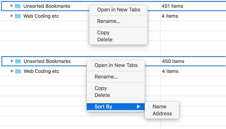 Displaylink warnt vor Problemen in MacOS 10.13.4