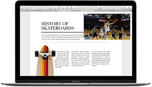 Mac Bild In Bild