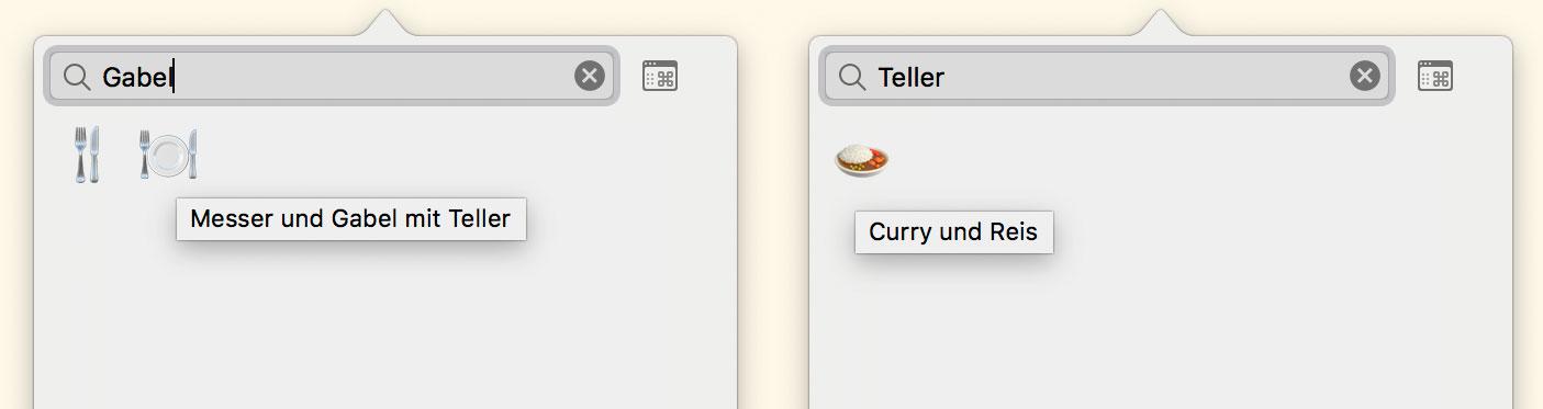 Teller Teller