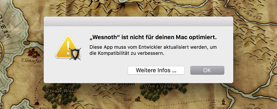 [Bild: mac-optimiert.jpg]