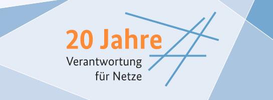 Bundesnetzagentur 500