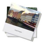 Fotobücher aus Google Fotos in Deutschland verfügbar