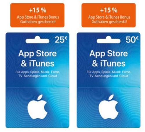 Fur Itunes Und App Store Ifun De