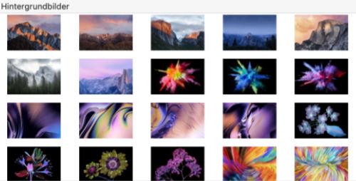 Hintergrund bilder download
