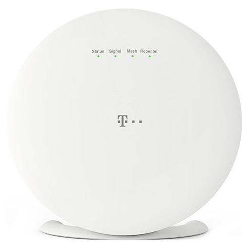 Telekom Mesh Update Für Speedport Smart 3 Und Neuer Mesh Wlan