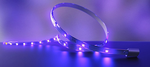 Koogeek Homekit Led Strips