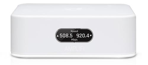 Amplifi Instant Mesh Router