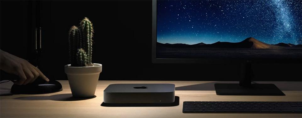 Backup Für Mac