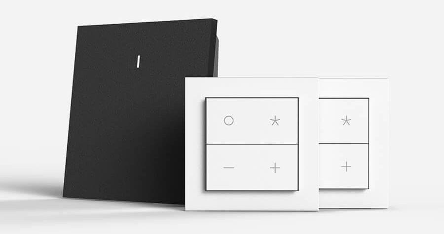 Nuimo Starter Kit