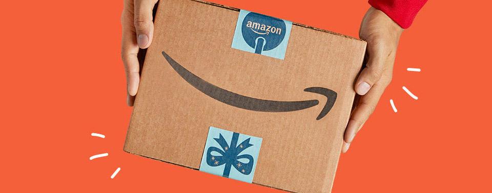 Amazon Tagesangebote