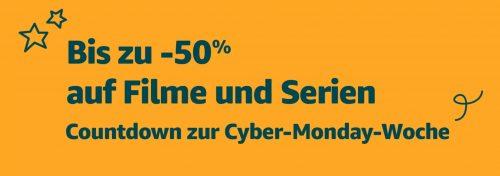Cyber Woche