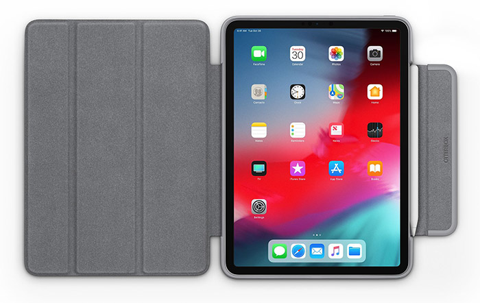 Otterbox Ipad Pro Case Symmetry 360