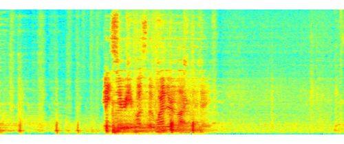 Apple Homepod Audio