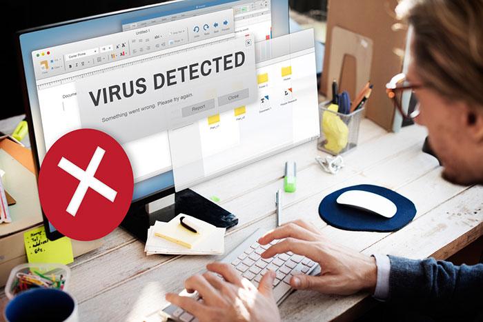 Malware Dp