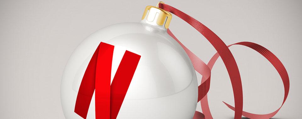 weihnachten auf netflix die verf gbaren weihnachtsinhalte. Black Bedroom Furniture Sets. Home Design Ideas