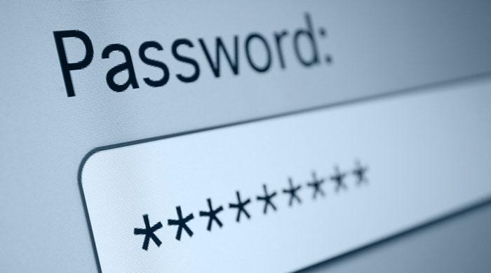 Password Dp
