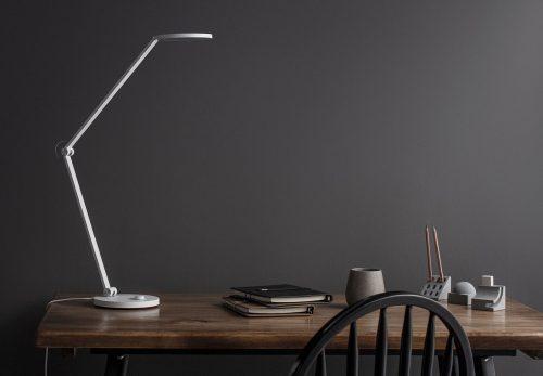 Homekit Schreibtischlampe Xiaomi