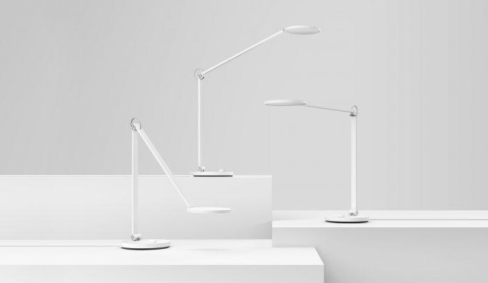 Homekit Schreibtischlampe Xiaomi Desk Lamp