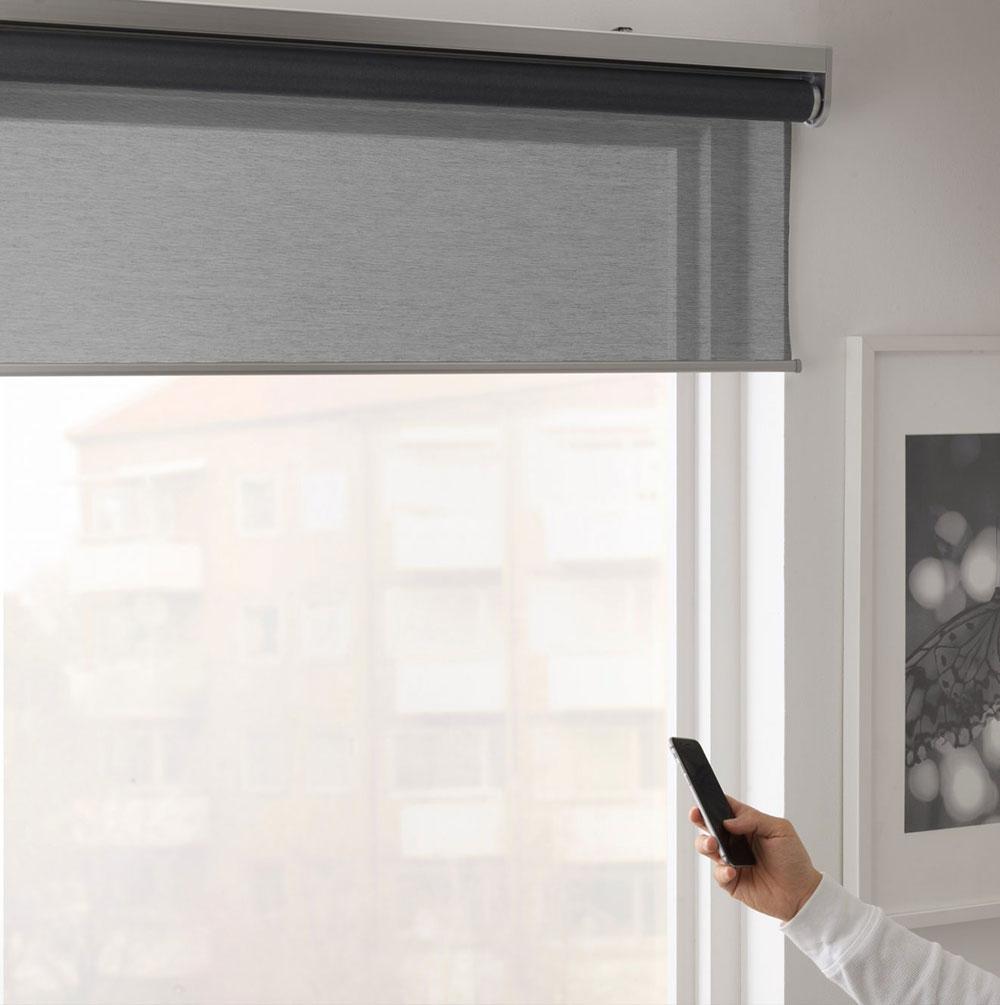 Dachfenster Rollo Ikea