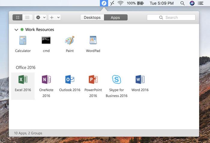 Microsoft remote desktop für macos fehler 0x204 // anexbookba gq