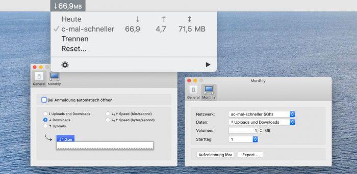 Bandwidth Plus