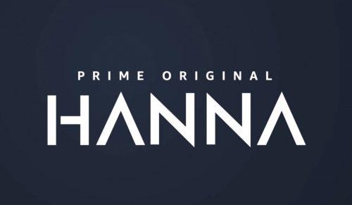 Hanna Prime