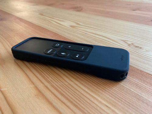 Remote 1000