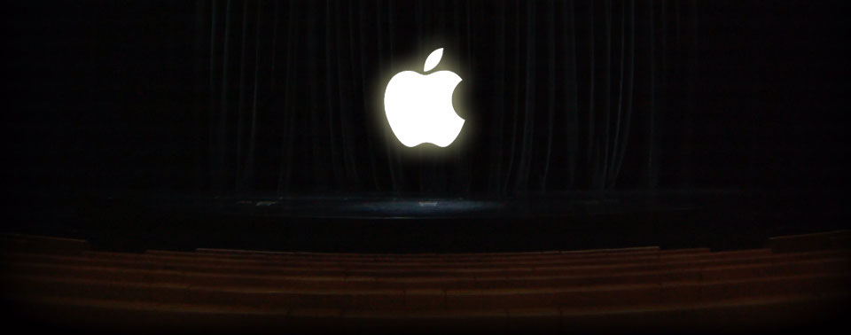 apple-event-show-time-buehne.jpg