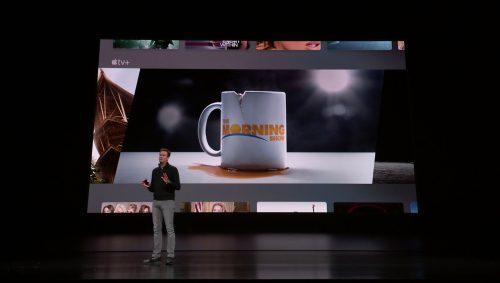 Apple Tv Plus Morningshow