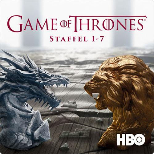 Game Of Thrones Staffel 1 7