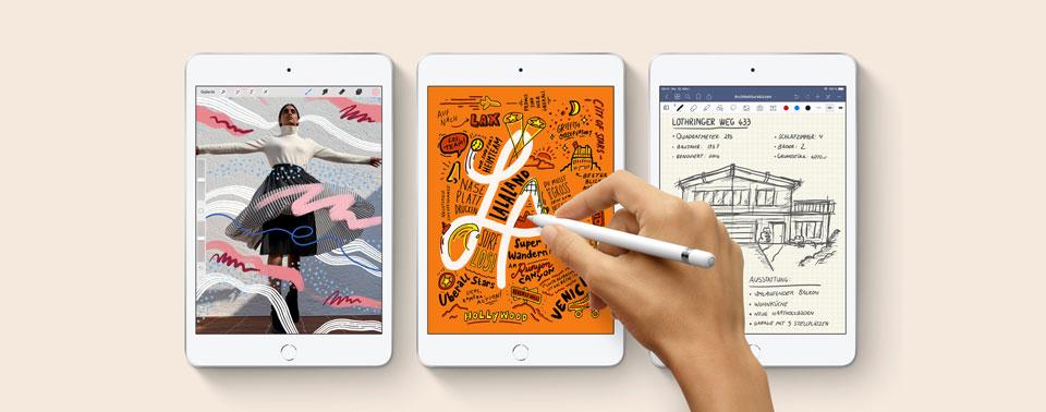 apple stellt neues ipad air und neues ipad mini vor. Black Bedroom Furniture Sets. Home Design Ideas