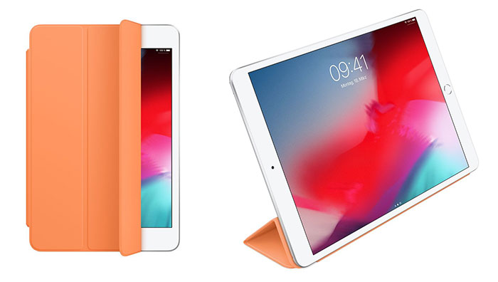 Ipad Smart Covers Apple