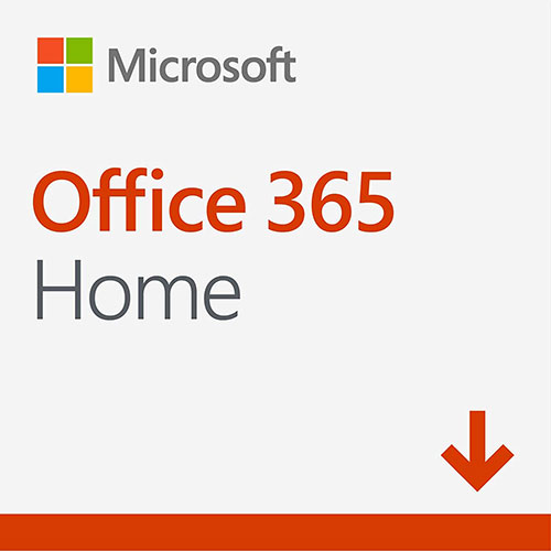 microsoft office 365 home heute wieder zum aktionspreis. Black Bedroom Furniture Sets. Home Design Ideas