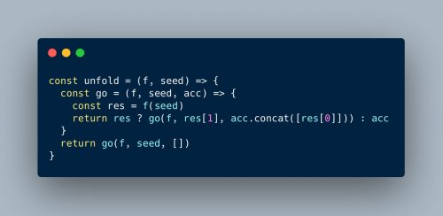 Mini Code