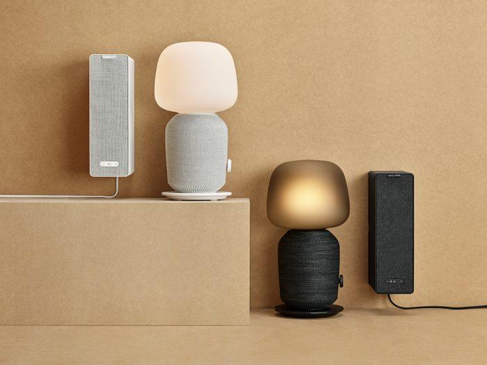IKEA CB SYMFONISK 1