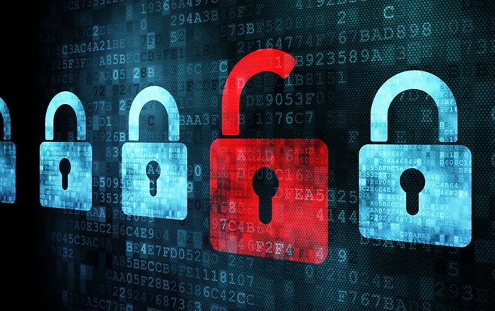 Datenschutz Dp