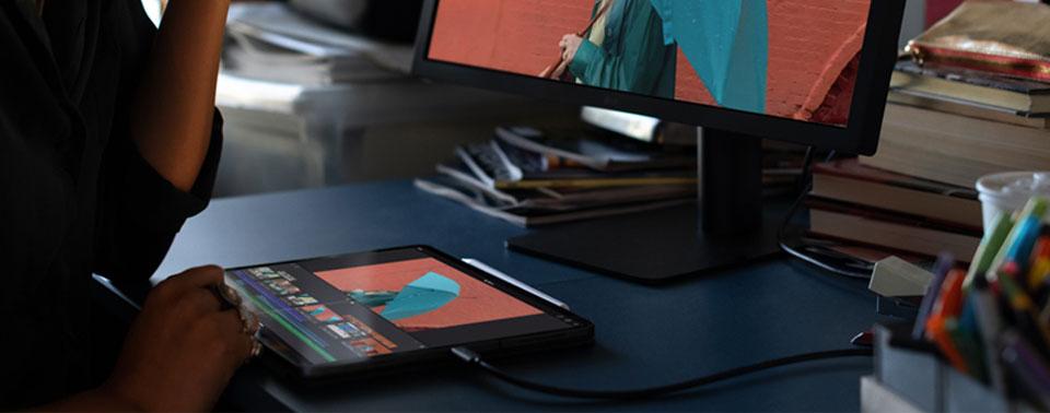 iPad Pro 11″ im Apple Refurb Store verfügbar