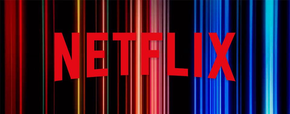 Video-Überblick: Die Netflix-Neuzugänge im April 2020