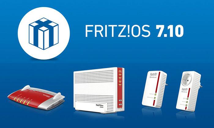 6490 Fritz Os 7