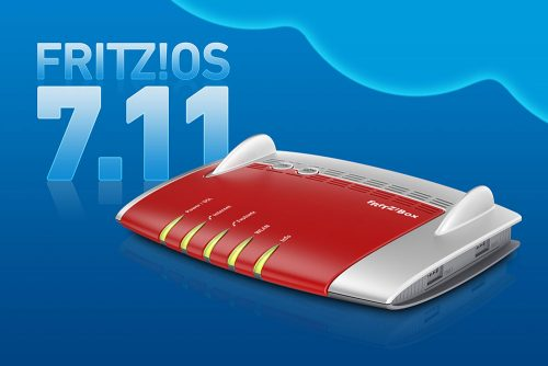 Fritzos 7 11 Fuer Fritzbox 7490