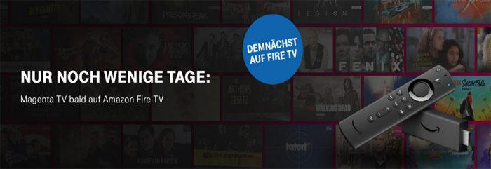 Magenta Tv Fire Tv App Termin
