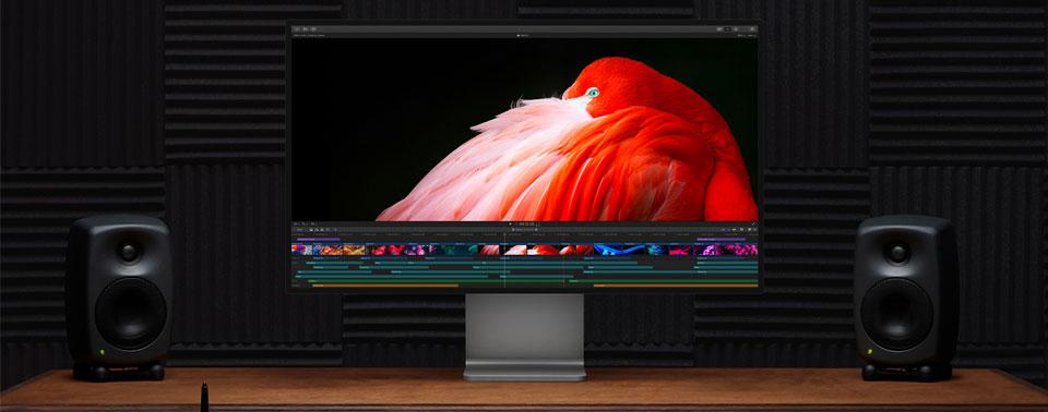 macOS und iPad Pro: Kommt ein weiteres Apple-Event im Oktober?