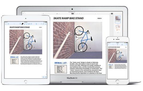 Notability Notiz App Mac Und Ios