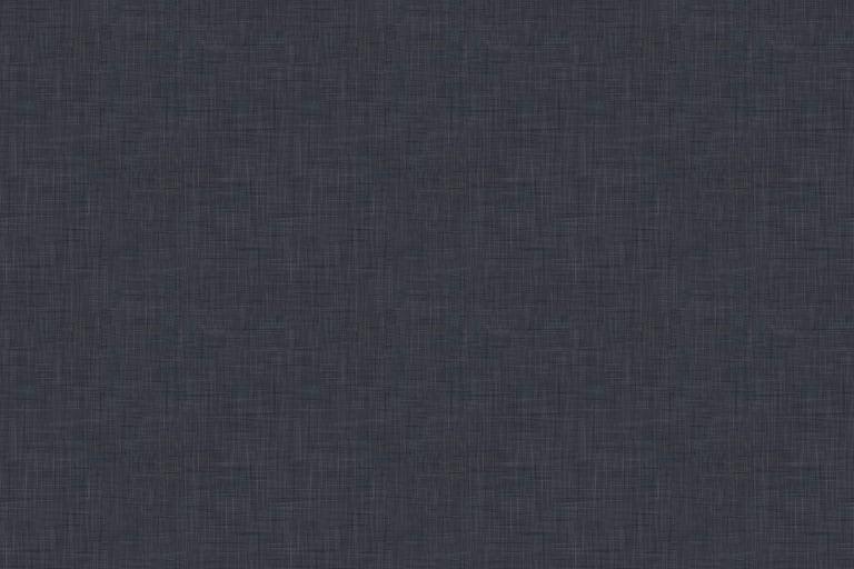 Schlichte Textur Ios 4 Wallpaper Fur Mac Und Neues Ipad Pro