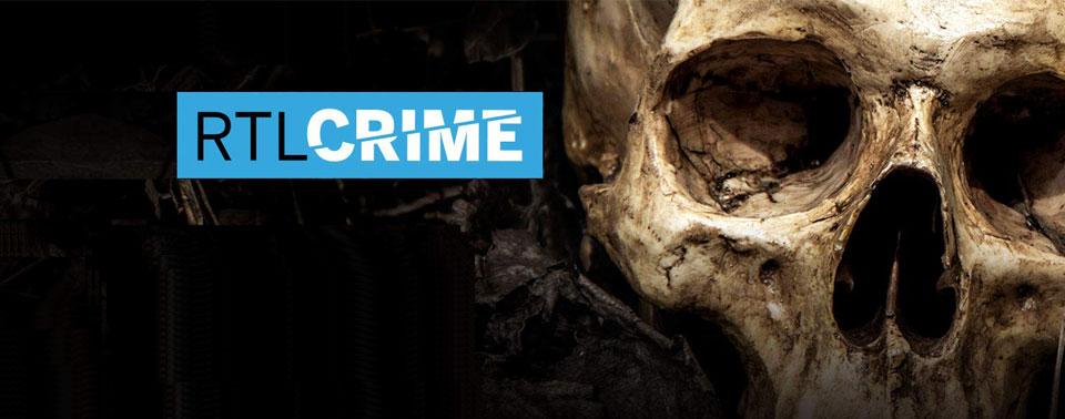 RTL Crime startet als Amazon-Channel